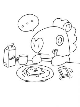 BT21-coloring-pages-32
