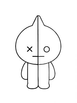BT21-coloring-pages-33