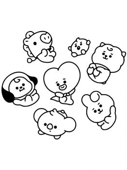 BT21-coloring-pages-34
