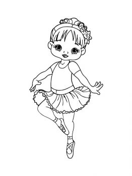 Ballerina-coloring-pages-1