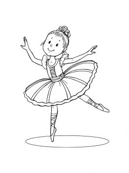 Ballerina-coloring-pages-10