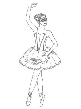 Ballerina-coloring-pages-11