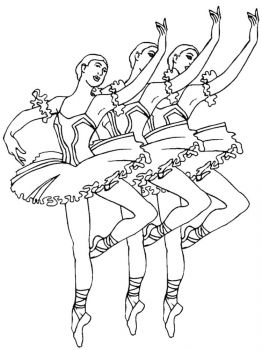 Ballerina-coloring-pages-14