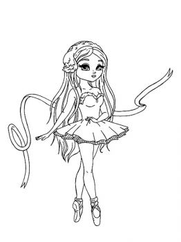 Ballerina-coloring-pages-15
