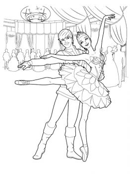 Ballerina-coloring-pages-16