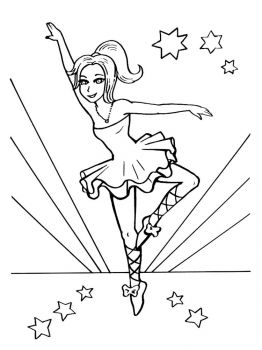 Ballerina-coloring-pages-17