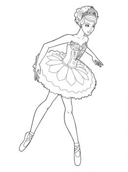 Ballerina-coloring-pages-18