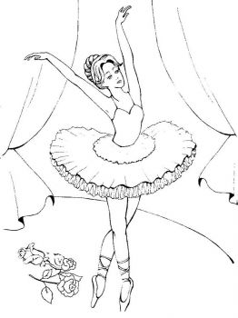 Ballerina-coloring-pages-19
