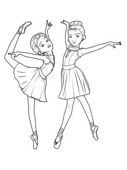 Ballerina-coloring-pages-20