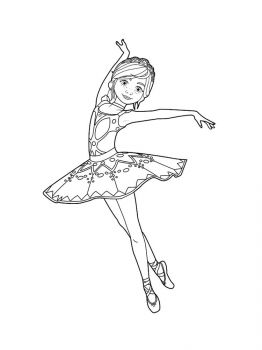Ballerina-coloring-pages-21