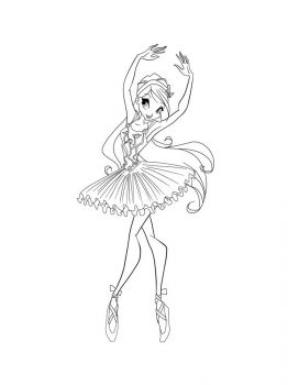 Ballerina-coloring-pages-22