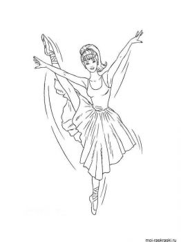 Ballerina-coloring-pages-23