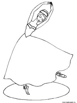 Ballerina-coloring-pages-24