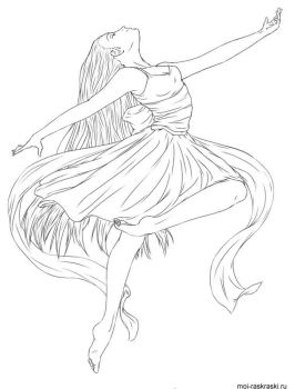 Ballerina-coloring-pages-26