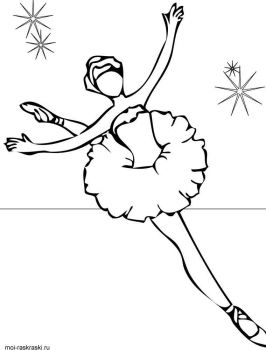 Ballerina-coloring-pages-27