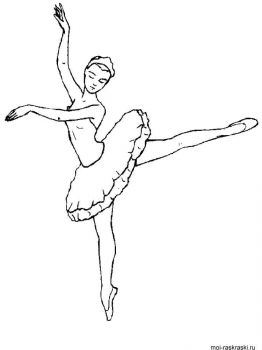 Ballerina-coloring-pages-28