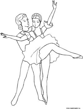 Ballerina-coloring-pages-29