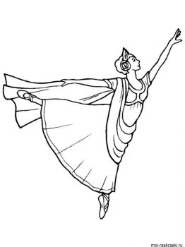 Ballerina-coloring-pages-30