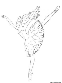 Ballerina-coloring-pages-31
