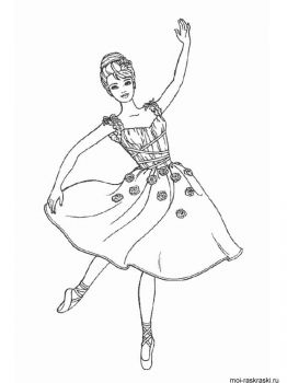 Ballerina-coloring-pages-32