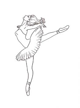 Ballerina-coloring-pages-6