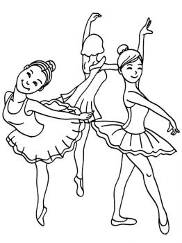 Ballerina-coloring-pages-7