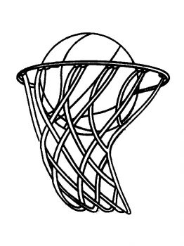 Basketball-coloring-pages-1