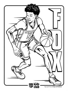 Basketball-coloring-pages-10