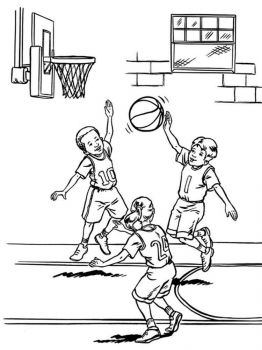 Basketball-coloring-pages-12