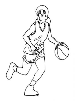 Basketball-coloring-pages-13