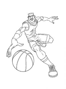 Basketball-coloring-pages-14