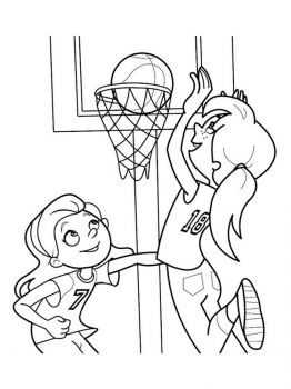 Basketball-coloring-pages-2