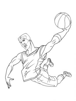 Basketball-coloring-pages-3