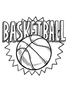 Basketball-coloring-pages-5