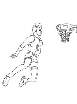 Basketball-coloring-pages-6