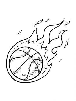 Basketball-coloring-pages-7