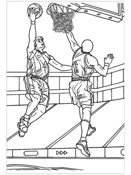 Basketball-coloring-pages-8