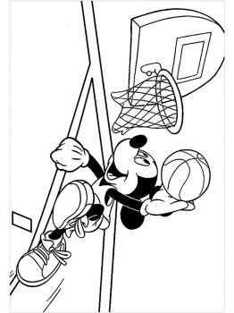 Basketball-coloring-pages-9