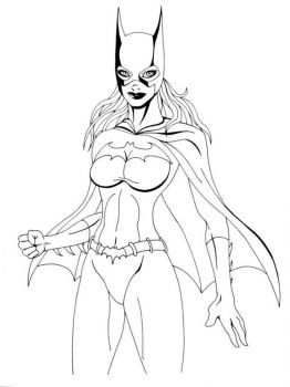 batgirl-coloring-pages-4