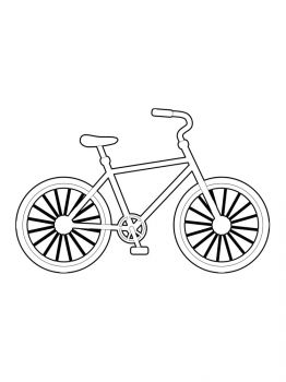 Bicycle-coloring-pages-12