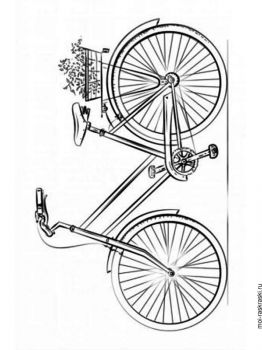 Bicycle-coloring-pages-16