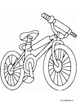 Bicycle-coloring-pages-17
