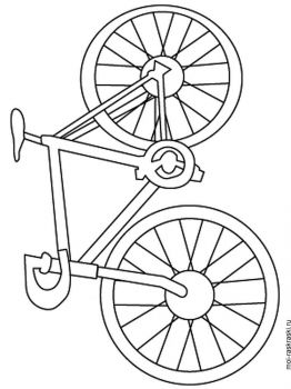 Bicycle-coloring-pages-18