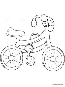 Bicycle-coloring-pages-19