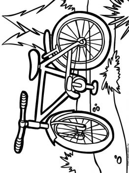 Bicycle-coloring-pages-20