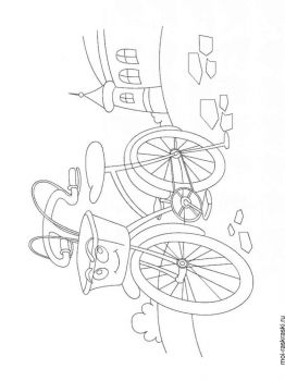 Bicycle-coloring-pages-22