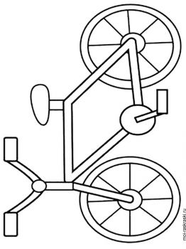 Bicycle-coloring-pages-23