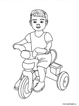 Bicycle-coloring-pages-24