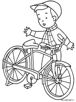 Bicycle-coloring-pages-26