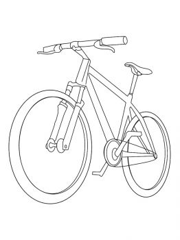 Bicycle-coloring-pages-6